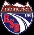 RSB INC
